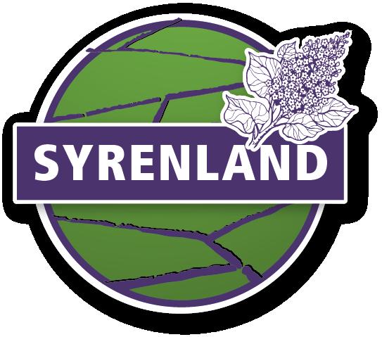 Syrenland